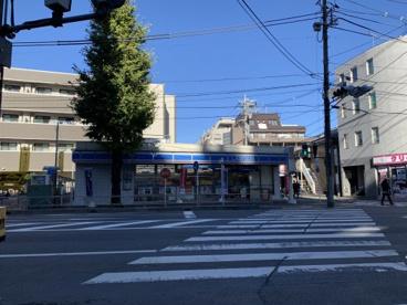 ローソン 府中町二丁目店の画像2