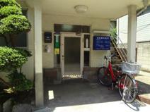 嶋田歯科医院