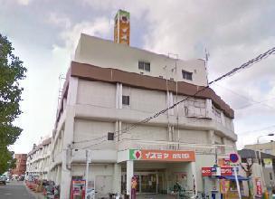 イズミヤ・百舌鳥店の画像1