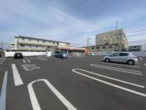 セブンイレブン習志野台7丁目店