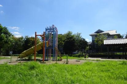 けやき公園の画像3