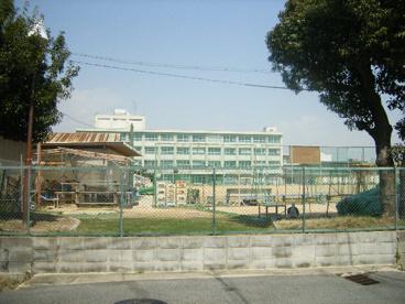 市立学文中学校の画像1
