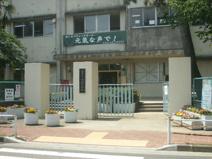 市立鳴尾中学校