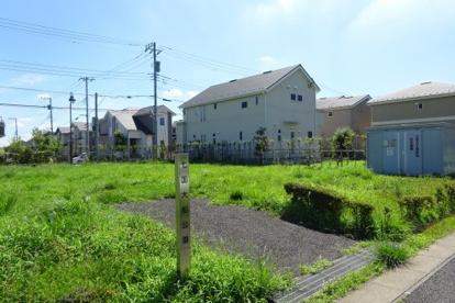 七国大船公園の画像2