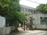 市立浜脇小学校