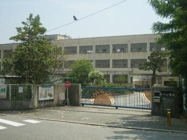 市立夙川小学校の画像1