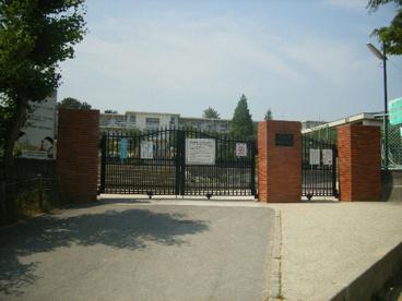 市立広田小学校の画像1