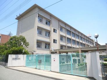市立平木小学校の画像1