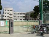 市立甲東小学校