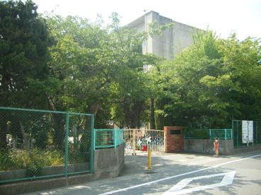 市立樋ノ口小学校の画像1