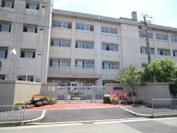 市立深津小学校の画像1