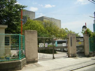 市立上甲子園小学校の画像1