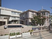 市立今津小学校