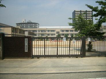 市立用海小学校の画像1
