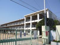 市立南甲子園小学校