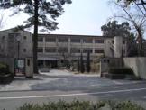 市立甲陵中学校