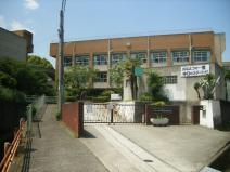 市立甲武中学校