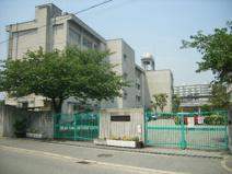 市立真砂中学校