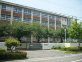 市立高須中学校