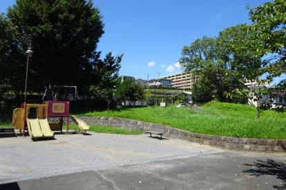 兵衛下平公園の画像1