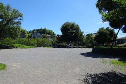 兵衛下平公園の画像3