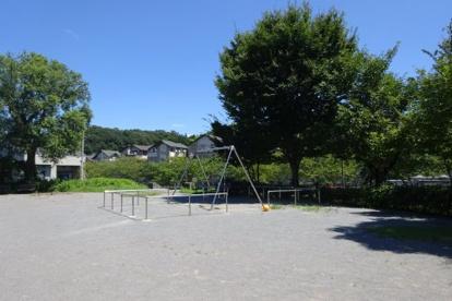 兵衛下平公園の画像4