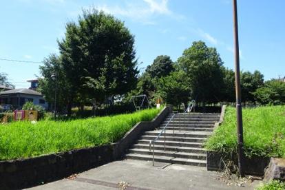 兵衛下平公園の画像5