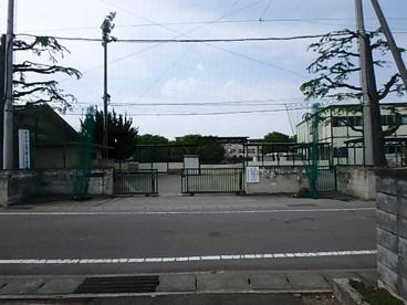 高崎市立高南中学校の画像2