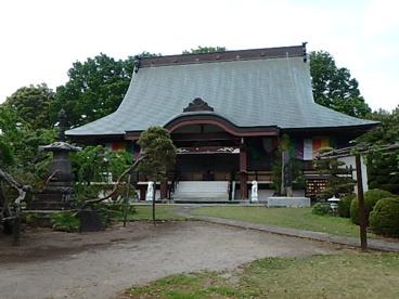 慈眼寺の画像3