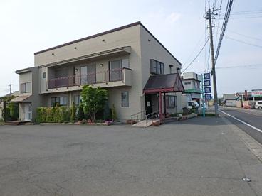 松崎医院の画像1