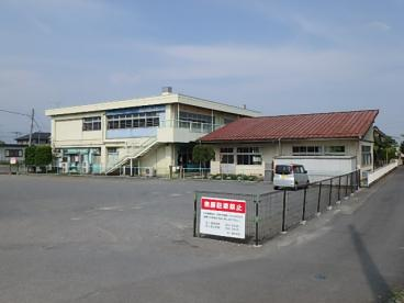 高崎市立京ケ島保育所の画像1