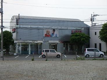 サロン・ド・ジュンアール・グレイ高崎の画像1