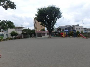 高崎商科大学 佐藤幼稚園の画像2
