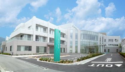 名手病院の画像1