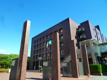 武庫川女子大学の画像1