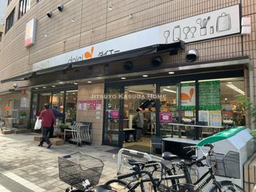 ダイエー 小石川店の画像3