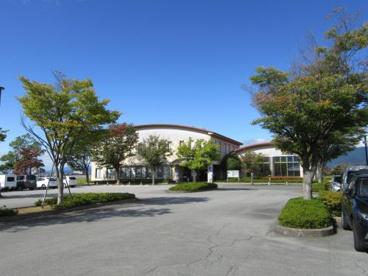 甲府市役所 教育部南公民館の画像2