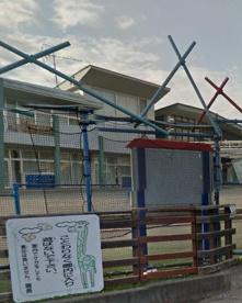 都田幼稚園(つだようちえん)の画像1