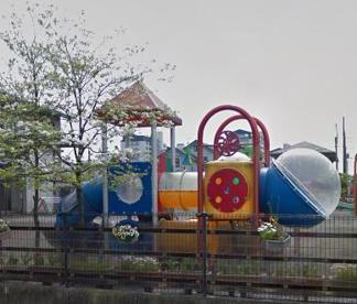 横浜みずほ幼稚園の画像1