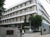 私立桐朋学園大学