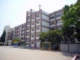 葛飾小学校