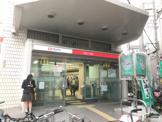 三菱東京UFJ銀行 淡路支店