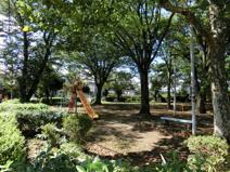長作西公園