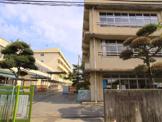 松戸市立 矢切小学校