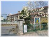 高崎市立塚沢小学校