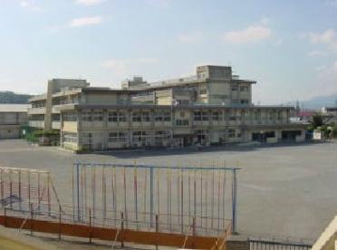 高崎市立片岡小学校の画像1