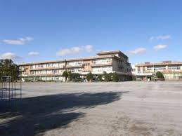 高崎市立六郷小学校の画像1