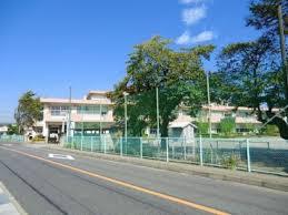 高崎市立岩鼻小学校の画像1