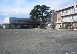 高崎市立滝川小学校の画像1