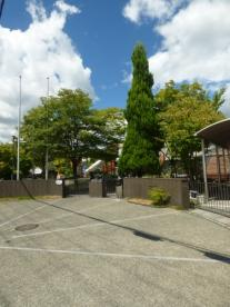 栄光幼稚園の画像1